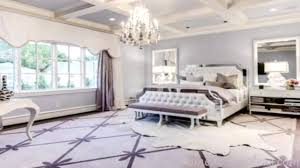 Lavender Bedroom Interior Home Decorating Ideas With Lavender Color Youtube