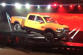 2018 dodge wagon. simple dodge 2018 dodge power wagon wallpaper for android and dodge wagon
