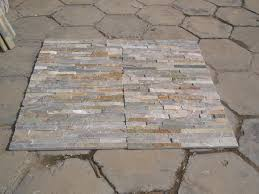 Compelling Stacked Stone Cladding Adelaide Wall Panel Stacked - Exterior stone cladding panels