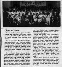 Clipping from The Muscatine Journal - Newspapers.com