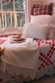 Seaside Bedroom Furniture Full Size Bedroom Furniture Sets Sale Full Size Of Kids Bedroom