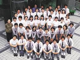 さくら 国際 高等 学校