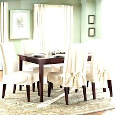 dining room seat cushion dining room chair seat pads inspirational dining chairs cushion covers seat cushions
