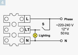 wiring diagram for bathroom fan with timer free download wiring on wiring diagram for bathroom extractor fan with timer at Wiring Diagram For Bathroom Extractor Fan