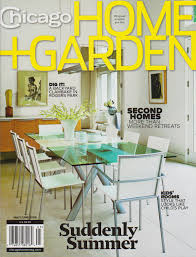 Small Picture Download Home Gardening Magazine Solidaria Garden