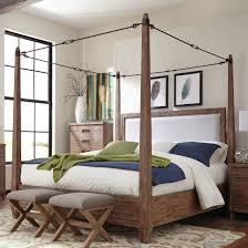 Full Size of Bedroom:platform Canopy And Bedroom Black Poster Frame White  Ideas Picture Brown Large Size of Bedroom:platform Canopy And Bedroom Black  Poster ...