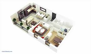 house small 2 bedroom house plans 3d plans d bedroom floor o rh excelential com 2 story small house plans shot house plans 2 bedroom