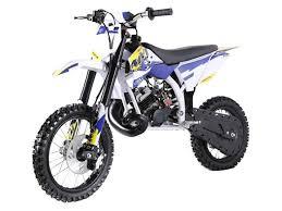 【casco cross uomo con imbottitura comfort】: Minicross 50 Cc Mxt 14 12 8 13 Anni Evomotor