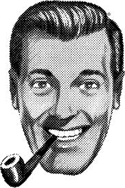 """Memphis Flyer 