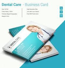 dental visiting card design business card design resolution jpeg high resolution visiting card