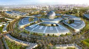 Картинки по запросу EXPO 2017 Astana photos