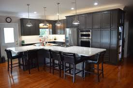 Professional Kitchen Design Delectable Kitchen Gallery TN Knoxville Kitchen Remodeling