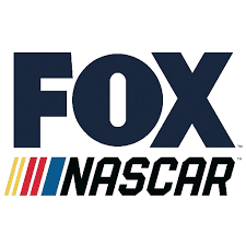 FOX Sports and NBC Sports jointly honored as recipients of 2017 ...