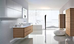 Modern Bathroom Design Ideas Accessories Vanities And Lighting