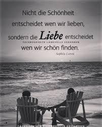 Genau So Ist Es Liebe Love Spruch Sprüche Insta Instagram