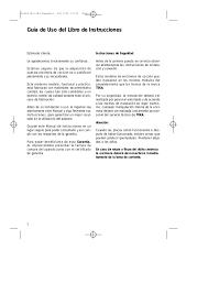 Vitrocerámica Teka Vtc B En Alarcón  Clasf Casa Y JardínVitroceramica Teka Vtc B
