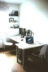 furniture cool office desk. Cool Home Office Desks Furniture Desk