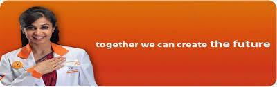 vasaneyecare top hospitals vasan eye care hospital gk i