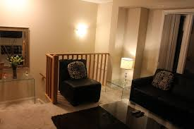 Best Vacation Home Luxury 3 Bedroom Townhouse Mississauga Canada Regarding 3  Bedroom Mississauga Plan