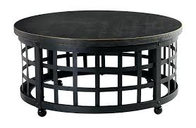 gray round coffee table rustic coffee tables metal coffee tables round coffee tables grey coffee table gray round coffee table