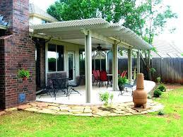 deck roof ideas. Patio Deck Roof Ideas Backyard Medium Size Of .