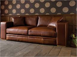 rustic leather sofa. Home Lovely Rustic Leather Couch 23 Sofa Furniture Throws Chaisecliner Corner 64o37 Impressive Images Design 1092x820