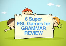 Popular Grammar Printables  Grades K