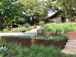 Redenta S Landscape Design Redentas Landscape Design Redentasld Twitter