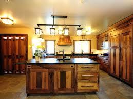 full image for fluorescent light fixtures t bar ceiling large size of kitchen66 kitchen bar lighting