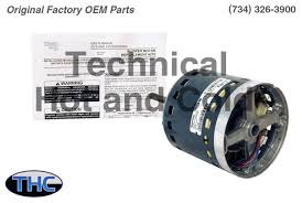 lennox blower motor replacement. lennox 10b67 ecm 5.0 eon blower motor w/o module replacement