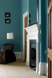 1000 Ideas About Blue Living S On Pinterest Living Luxury Blue Color Living
