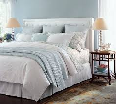 how to dress a king size bed Google Search