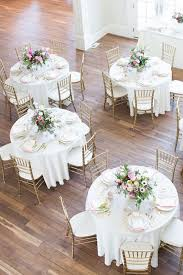 elegant baby showers ideas 601 best baby shower ideas images on