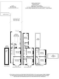 falling water floor plan pdf fresh 18 beautiful falling water floor plan of falling water floor