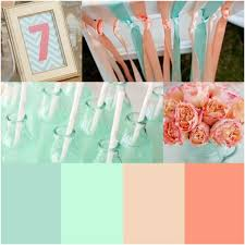 turquoise lemonade: blue raspberry kool aid, sugar and country time  lemonade mix. would be cute to match wedding colors as a non-alcoholic (or  alcoholic) ...