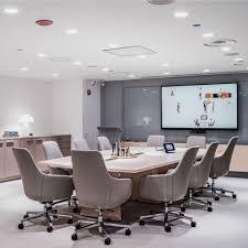 Office conference room design Cool Geiger Furniture Elsi Conference Furniture Workplace Resource Conference Room Design Workplace Resource