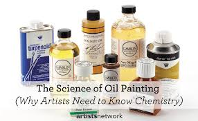 learn oil painting tips for beginners