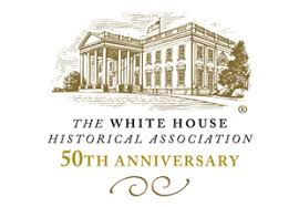 Image result for the website of the White House Historical Association
