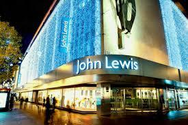 fileoxford street john lewis store christmas. Full Screen John Lewis Oxford Street At Christmas Unveils Store Sleepover  Experience News Drapers Fileoxford Street John Lewis Store Christmas E