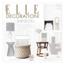 Small Picture Elle Decoration Indonesia Box Living Bedroom Designs Interior