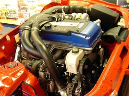 QOTD: Classic Engines – Are Their Days Numbered?