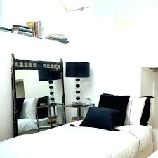 Black White Gold Bedroom Ideas Room Grey And Silver Decorating ...