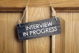 Job Interview Types 9 Types Of Job Interviews You Need To Be Prepared For
