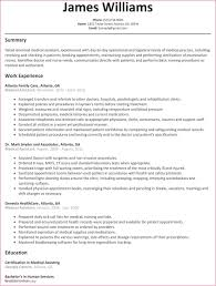 Healthcare Objective For Resume Kf8 Descargar Healthcare Resume Objective Best Objective
