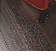 Dolce Richmond Dark Oak Effect Laminate Flooring 1.37 m Pack   Departments    DIY at B&Q