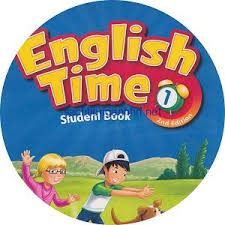 Getting high score in ii english exams is possible when student reads, understand and learn all concepts from ncert book for class 2 english. English Time 1 2nd Class Audio Cd 1 Ebook Pdf Download Online