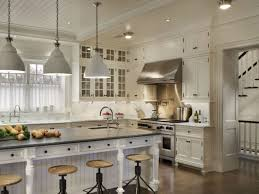 Kitchen Ceramic Tile Kitchen Cabinet Small Tile Backsplash Beautiful Kitchen Cabinet