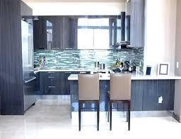 designer kitchen wall tiles image of modern kitchen tiles for designer kitchen wall tiles uk