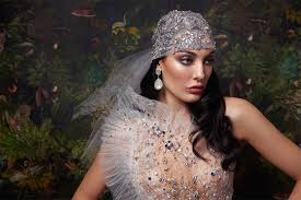 Millinery, Headpieces and <b>accessories BeretkAh</b> by Tatiana ...