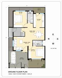 metal house plans. metal house floor plans luxury apartments 30x50 bougainvillea villas by